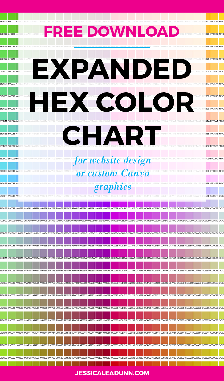 Awesome rgb hex decimal cmyk color conversion tool online color awesome rgb hex decimal cmyk color conversion tool online color converter a designer life geenschuldenfo Choice Image